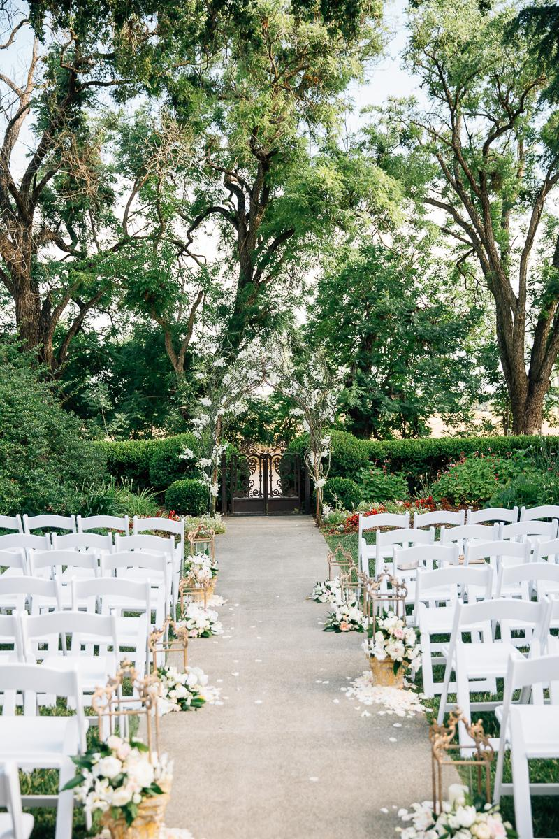 Park Winters Weddings Get Prices For Wedding Venues In Ca