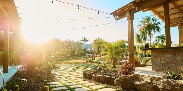 Rockledge Gardens Wedding Orlando FL 1 main.1492036058 - wedding reception venues northern beaches