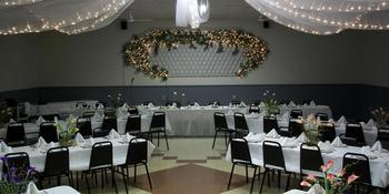 The Mariner Banquet Hall weddings in Kaukauna WI