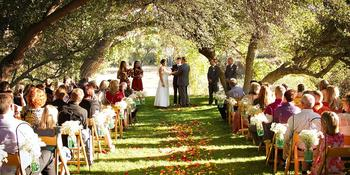 Compare prices for top 289 barnfarmranch wedding venues in arizona van dickson ranch weddings in prescott az junglespirit Gallery