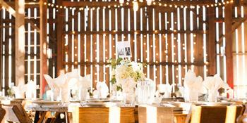 Brighton Acres weddings in Oshkosh WI