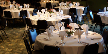 Off Broadway Banquet Center weddings in Menomonie WI