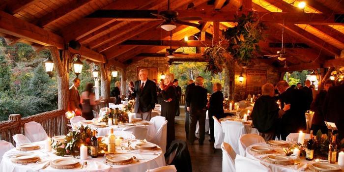 Lake Rabun Hotel Restaurant Lakemont Ga