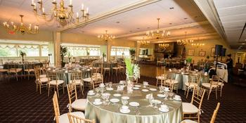 Pleasant Valley Country Club weddings in Sutton MA
