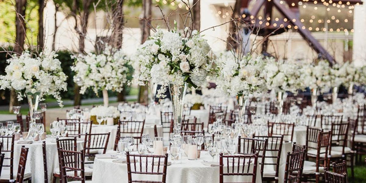 Nasher Sculpture Center Weddings Get Prices For Wedding