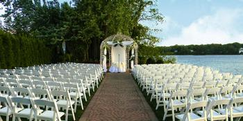 Windows on the Lake weddings in Lake Ronkonkoma NY