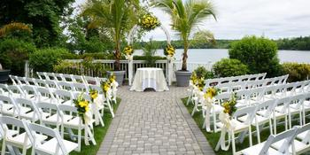 Beach Club Estate weddings in Lake Ronkonkoma NY