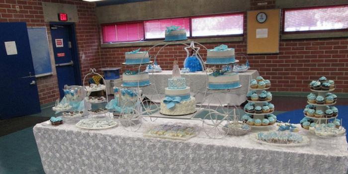 Fruitridge Community Center Weddings   Get Prices for ...