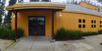 Fletcher Farm Community Center weddings in Sacramento CA