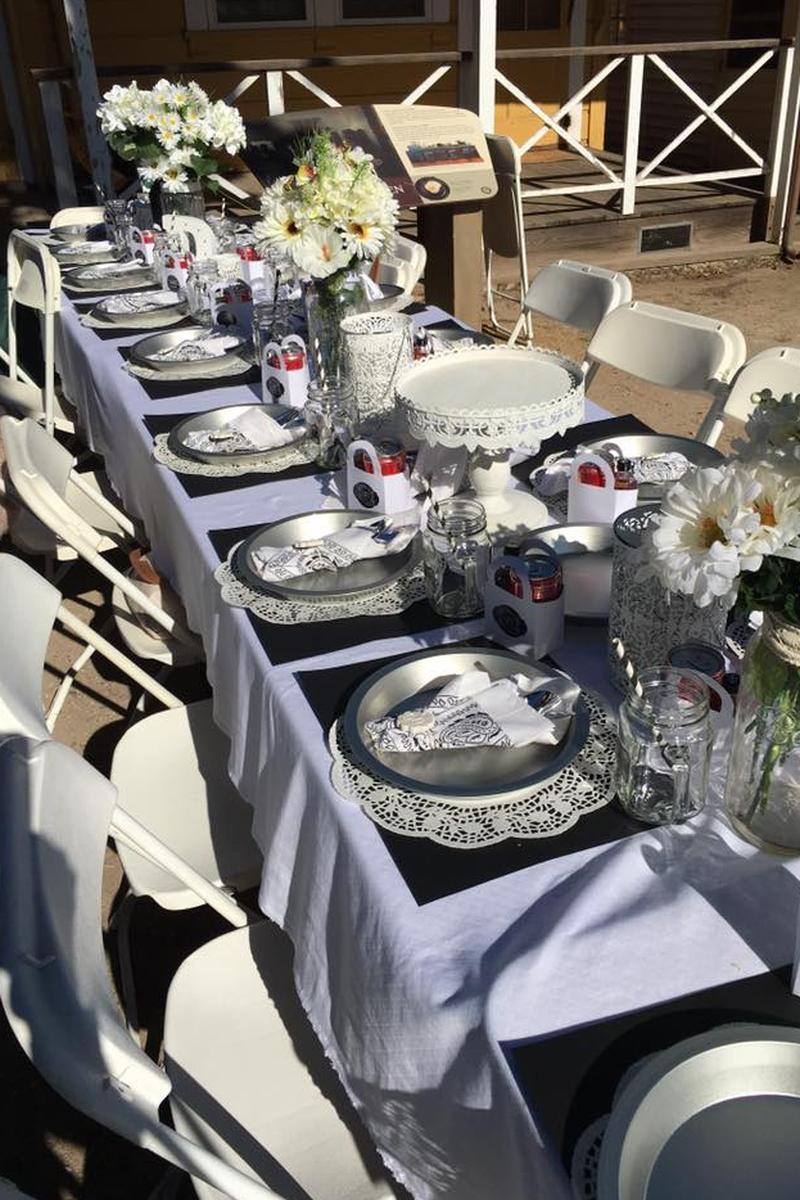 Cau St Jean Wedding Tbrb Info