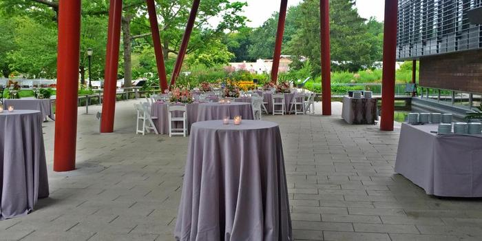 Queens Botanical Garden Weddings Get Prices For Wedding Venues In Ny