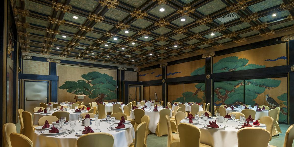 new otani kaimana beach hotel weddings in honolulu hi
