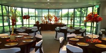 Andersen Enrichment Center weddings in Saginaw MI