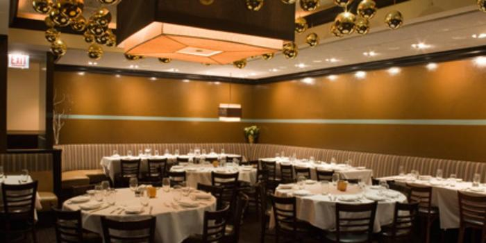 Di Pescara Restaurant wedding venue picture 3 of 6 - Provided by: Di Pescara Restaurant