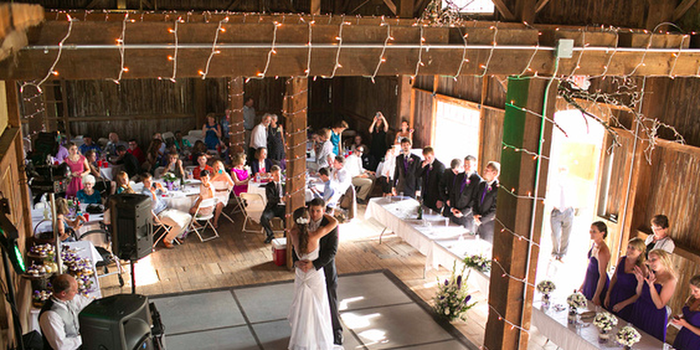 Rochester Wedding Barn Event Venue Weddings Get Prices For