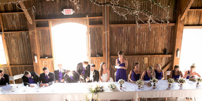 Rochester Wedding Barn Amp Event Venue Weddings Get Prices
