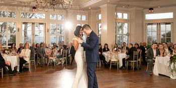 Summit House weddings in Fullerton CA