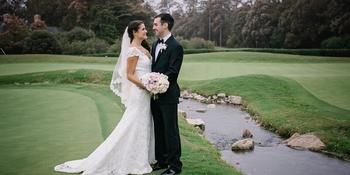 Princess Anne Country Club weddings in Virginia Beach VA