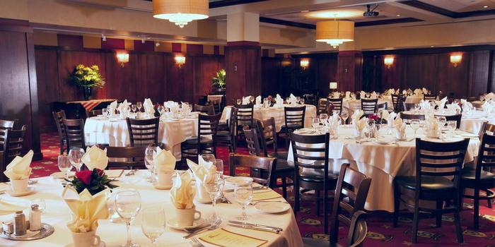 Petterinos Restaurant Weddings Get Prices For Wedding Venues In Il