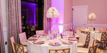 The Club at Ibis weddings in West Palm Beach FL