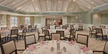 Piper's Landing Yacht & Country Club weddings in Palm City FL