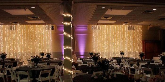 ant street inn weddings get prices for wedding venues in