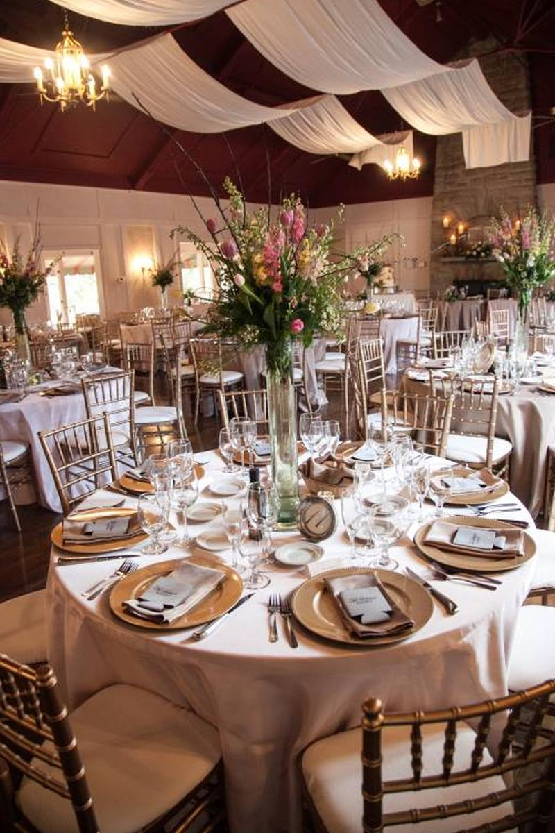 kittanning country club wedding venue picture 4 of 8 provided by kittanning country club