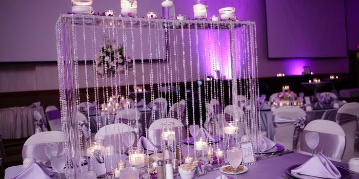 Jumer S Hotel Wedding Venue Picture 6 Of 16 Photo By Ann Steward