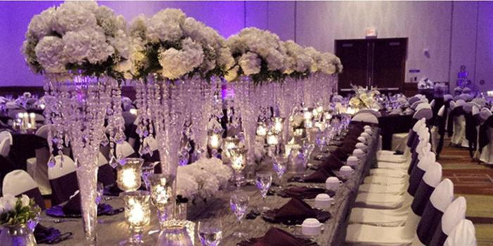 Jumer S Hotel Wedding Venue Picture 9 Of 16 Provided By