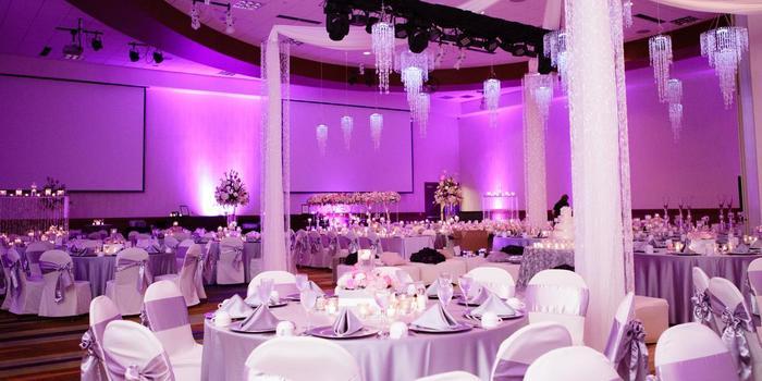 Jumer S Hotel Wedding Venue Picture 1 Of 16 Photo By Ann Steward