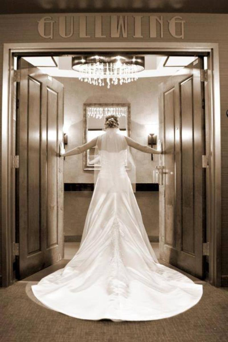 Jumer S Hotel Wedding Venue Picture 3 Of 16 Provided By