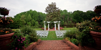 Clover Forest Plantation weddings in Goochland VA
