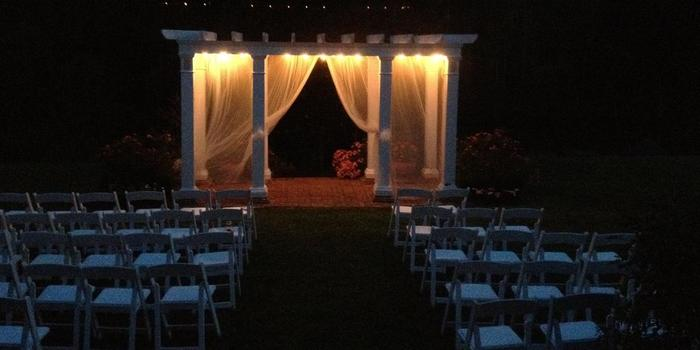 Clover Forest Plantation Weddings | Get Prices for Wedding ...
