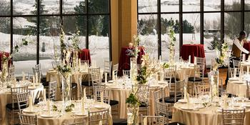 Zermatt Utah weddings in Midway UT