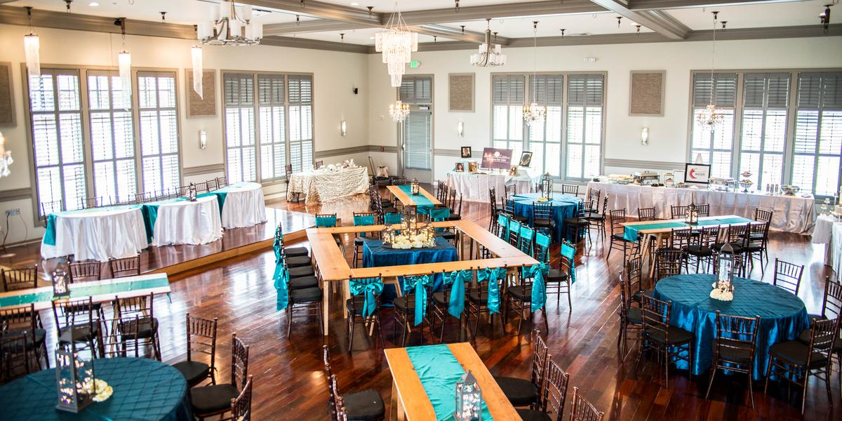 Compare Prices For Top 372 Wedding Venues In Monroe Nc