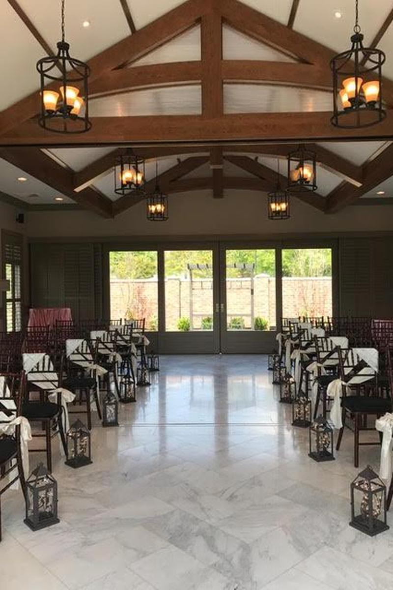 Noah S Event Venue Kingston Weddings Get Prices For