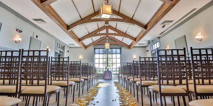 Noah S Event Venue Tulsa Weddings Get Prices For