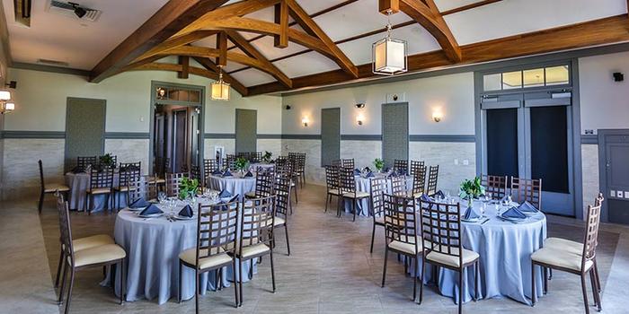 Noah's Event Venue - Tulsa Weddings   Get Prices for ...