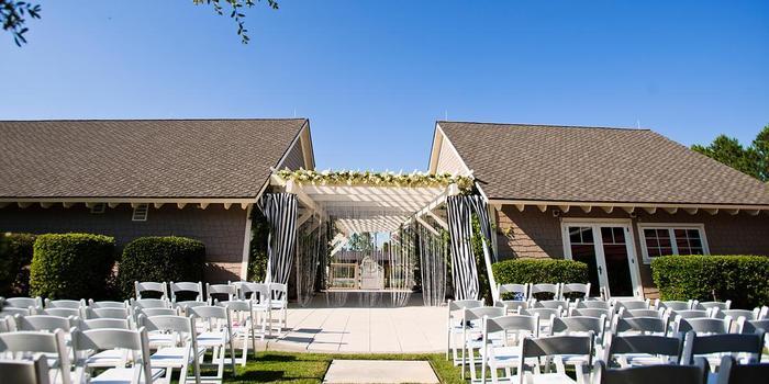 watersound origins weddings get prices for wedding venues in fl