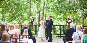 Snowbird weddings in Sandy UT