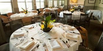 Port Land Grille weddings in Wilmington NC