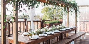 128 South weddings in Wilmington NC