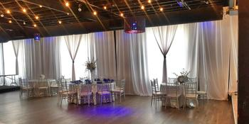 Level V weddings in Atlanta GA