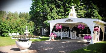 Wysockis Manor weddings in Cicero NY