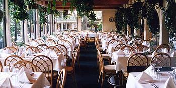 Villa Capri on the Lake weddings in Seabrook TX