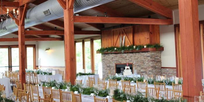 Ashton Creek Vineyard Weddings Get Prices For Wedding