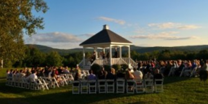 Outdoor wedding venues bangor maine mini bridal for Wedding venues in maine
