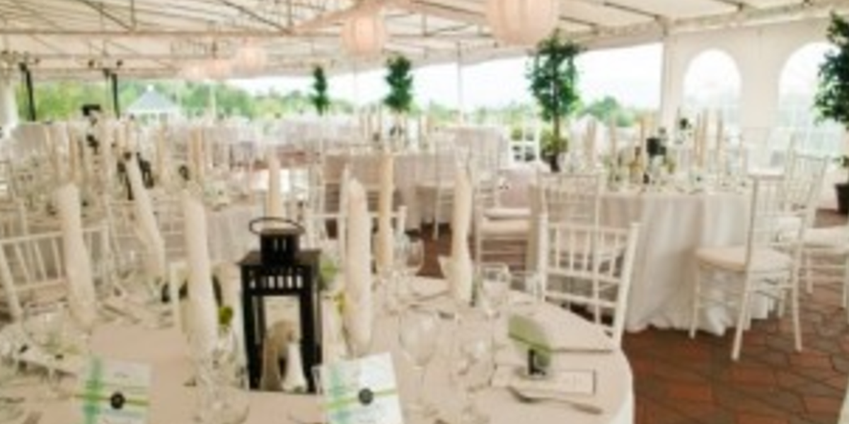 Compare Prices for Top 727 Outdoor Wedding Venues in Maine