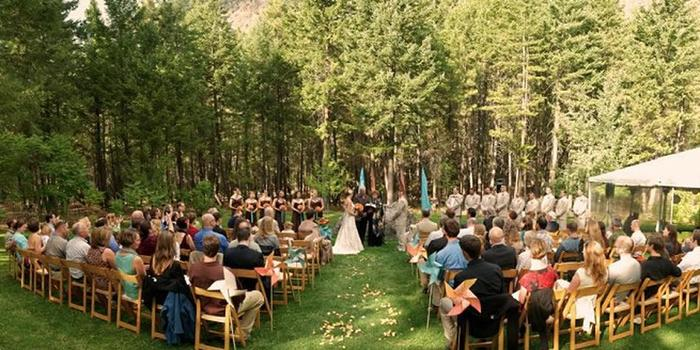 Get Prices For Wedding Venues In WA