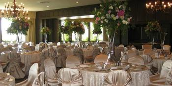 Town & Country Club weddings in Saint Paul MN